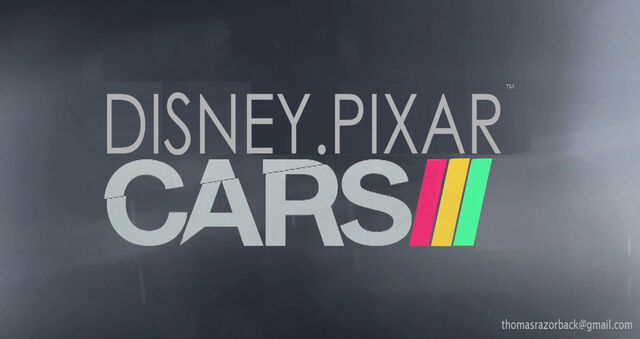 File:CARS 3 LOGO.jpg