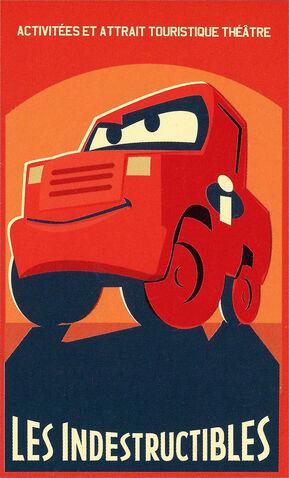 File:Cars 2 - Les Indestructibles.jpg