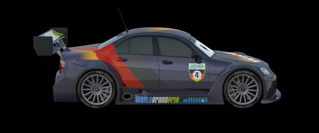 File:Cars-2-Concept-Art-69.jpg