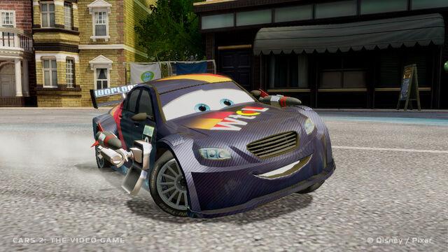 File:Cars2-2.jpg