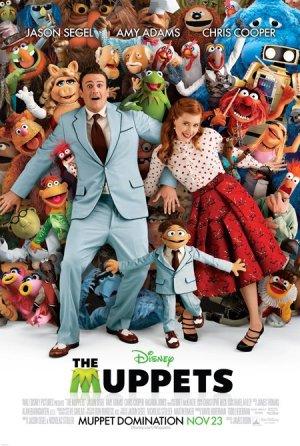 File:Muppets ver4.jpg