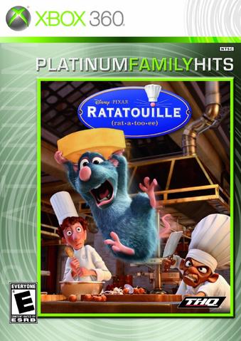 File:Ratatouillexbox360.png