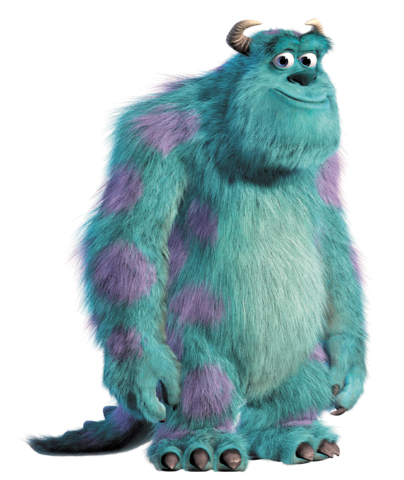 File:Sulleymonsters,inc..png