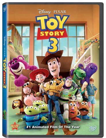 File:Toy Story 3 1-Disc DVD.jpg