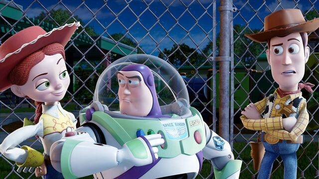 File:Buzz Lightyear al rescate.jpg