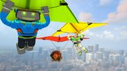 KinectRushADisneyPixarAdventure 0010