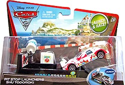 File:Shu todoroki cars 2 pit row launcher.jpg