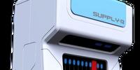 SUPPLY-R