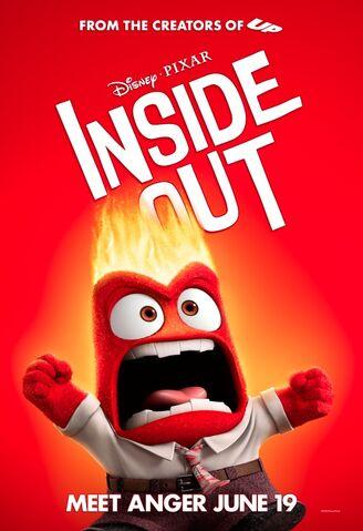 File:Anger-poster.jpg