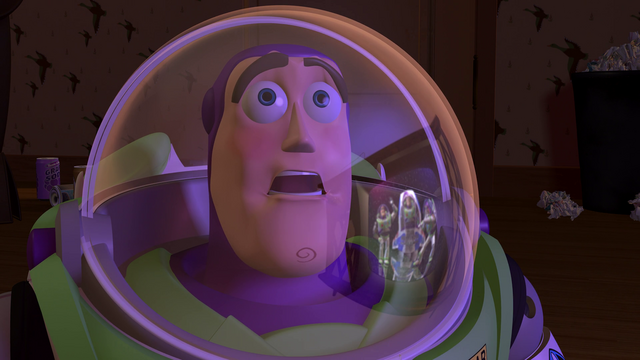 File:Buzz0007.png