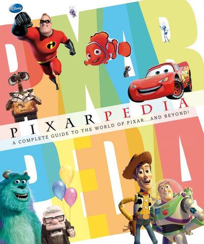 File:Pixarpedia.jpg