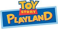 File:Toy Story Playland.jpg