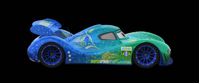 File:Cars-2-Concept-Art-65.jpg