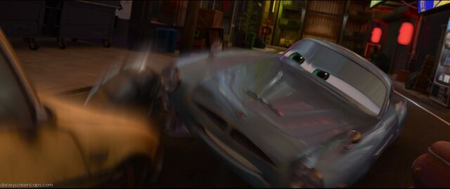 File:Cars2-disneyscreencaps com-4655.jpg