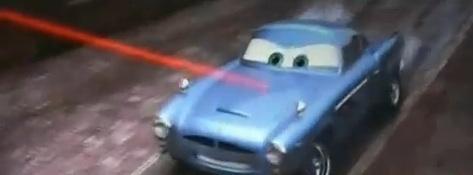 File:Finn mcmissle laser.jpg