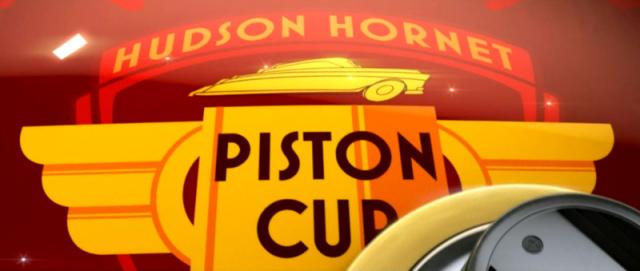 File:Hudson Hornetpiston cup.png