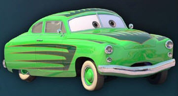 File:Cars-edwin-kranks.jpg