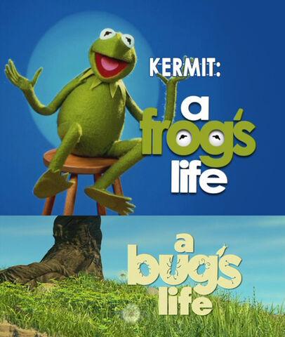 File:Frog'sLife.jpg