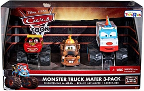 File:Cars-toons-mcmean-beanie-mater-i-screamer.jpg