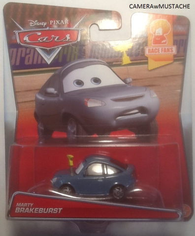 File:Marty Brakeburst Die-Cast 2015.png