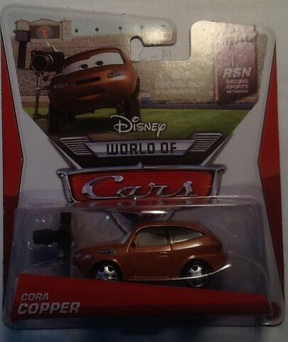 File:Cora Copper die cast.jpg