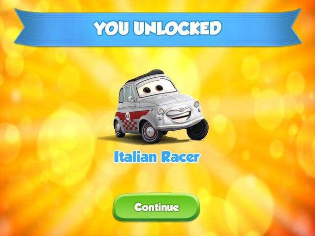 File:Italian Racer Luigi.jpg