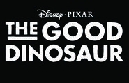 The-good-dinosaur-logo