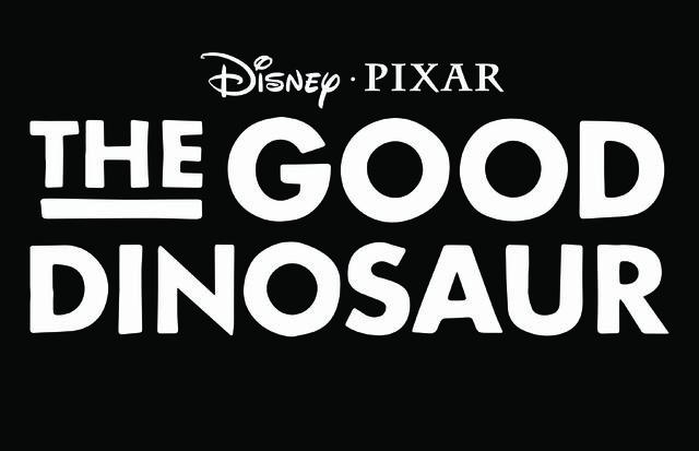 File:The-good-dinosaur-logo.jpg