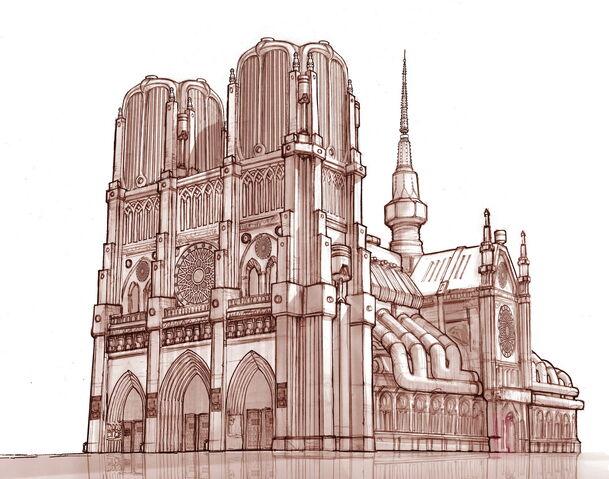 File:Cars-2-Concept-Art-26.jpg