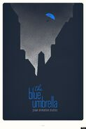 HP-Blue-Umbrella-poster-city