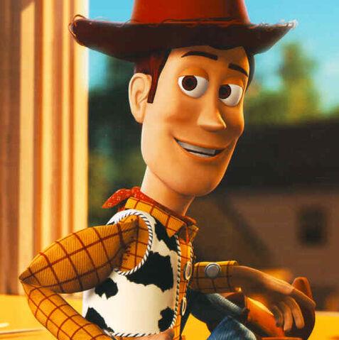 File:Woody 3.jpg