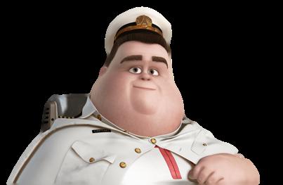 File:Captainbmccrea clipped rev 1.png