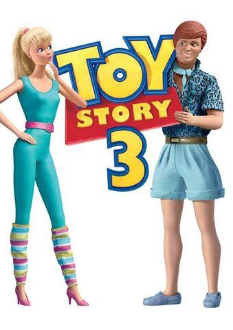 File:Barbie and ken.jpg