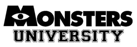 File:Monsters-university-logo.png