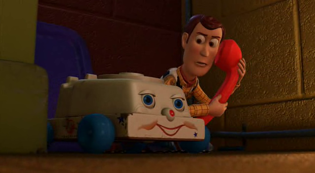 File:Woody and Chatter Telephone.png