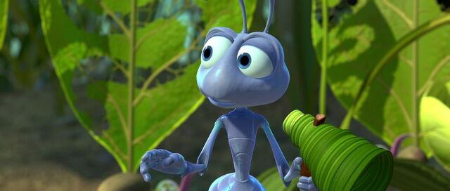 File:Bugs-life-disneyscreencaps.com-4611.jpg