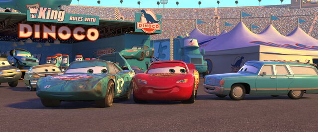 File:Cars-disneyscreencaps.com-12408.jpg