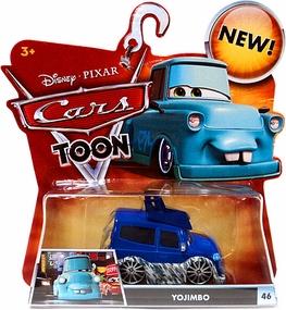 File:Cars-toons-yojimbo.jpg