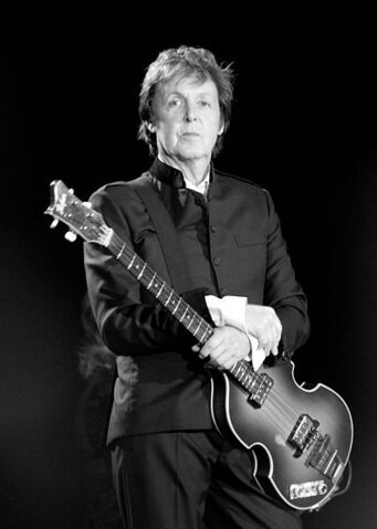 File:427px-Paul McCartney black and white 2010.jpg