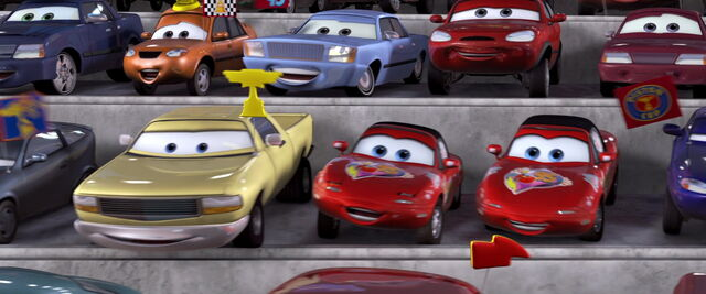 File:Cars-disneyscreencaps.com-803.jpg