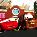 Cars animation.png