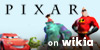 File:Pixar afbutton.jpg