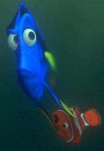 File:Dory & Nemo2.JPG