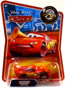File:Fl-mcqueen-with-cone.jpg