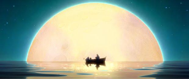 File:LaLuna Moon.jpg