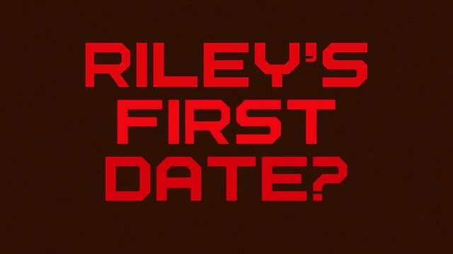 File:Riley's First Date Title Card.jpg