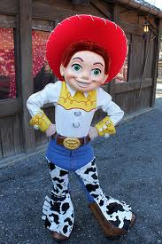 File:Jessie the cowgirl mascot.jpg