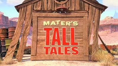 File:Mater'sTallTales.jpg