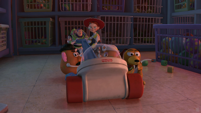 File:Toystory3trailer28.png