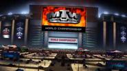 Mss-monstertruckmater